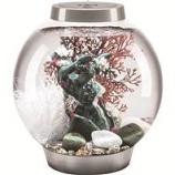 Oase Aquatics - Biorb Classic Set Flower Blossom - Silver