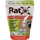 Ratx - Ratx Rat Bait - 3 Pound