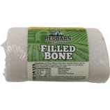 Redbarn Pet Products - Filled Bone Natural - Cheese/Bacon - Small