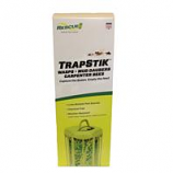 Sterling Intrntl Rescue - Visilure Trapstik For Wasps