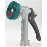 Fiskars  - Watering - Select-A-Spray Metal Body Nozzle