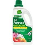 Schultz - All Purpose Liquid Plant Food 10-15-10--32 Oz