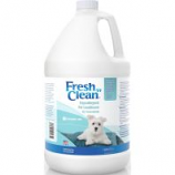 Lambert Kay / Pet Ag - Hypoallergenic Pet Conditioner 15:1 Concentrate - 128 Oz