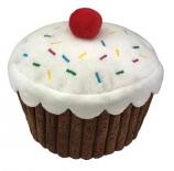 Petlou - Cupcake-2 - 5 Inch