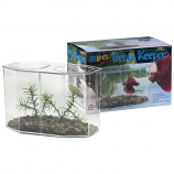 Lee's Aquarium And Pet - Betta Keeper Kit - Large