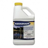 Applied Biochemists - Lonza - Aquashade Organic Plant Growth Control - Gallon