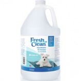 Lambert Kay / Pet Ag - Hypoallergenic Pet Shampoo 15:1 Concentrate - 128 Oz