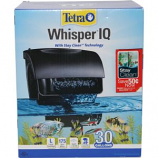Tetra - Whisper IQ Filter - 30 Gallon