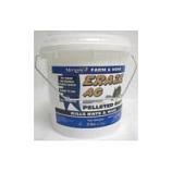 Motomco - Eraze Ag Rodent Pelleted Bait-5 Pound