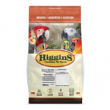 The Higgins Group - Sunburst Treats Boca Nuts Ns For Parrot/Macaw - 20Lb
