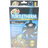 Zoo Med - Turtletherm Aquatic Turtle Heater - 300 Watt