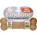 Pet Qwerks - Barkbone-Bacon-Xlarge 8Inch