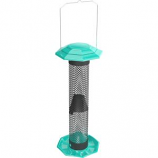 Natures Way Bird Products - Nature'S Way Mesh Sunflower Fdr Funnel Flip - 16.5X7X7