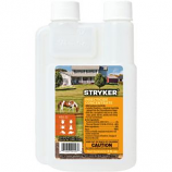 Control Solutions - Stryker - 8Oz