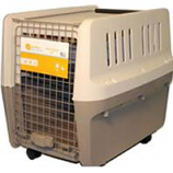 Gardner Pet Group - Elite Pet Kennel Carrier - 23 Inch