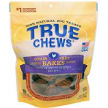 Tyson Pet Products - True Chews Bakes-Ckn & B Berry-8 Oz