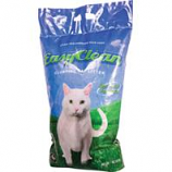 Pestell - Easy Clean Clumping Cat Litter Low Track - 40 Pound