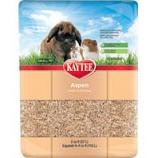 Kaytee Products - Aspen Bedding & Litter - 4 Cf