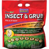Bonide Products - Duraturf Insect & Grub Control - 5M / 6 Pound