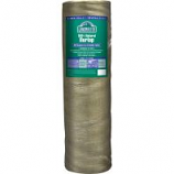 Eaton Brothers Corp. - 100% Natural Burlap - 6X300 Foot