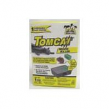 Motomco - Tomcat Disposable Mouse Killer-1 Pack