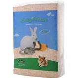 Pestell - Easy Clean Pine Bedding - 40 L