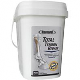 Ramard - Total Tendon Repair Pail - 3.36 Lb Pail