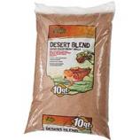 Zilla - Desert Blend English Walnut Shells--10 Qt