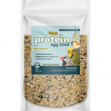The Higgins Group - Higgins Protein Egg Food - 1.1 Lb