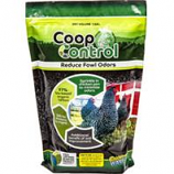 Ware Mfg- Coop Control For Litter Improvement-32oz