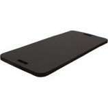 Earth Edge - Body Pad - Black