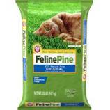 Church & Dwight - Feline Pine Original Cat Litter - 20 Pound