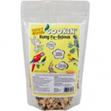 Sunseed Company - Sun Crazy Good Cookin' Kung Fu - Licious - 12 Oz
