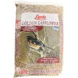 Greenview Lyric - Lyric Safflower Seed - 12 Lb