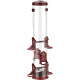 Classic Brands - Wb - Stokes Select Jumbo Finch Feeder - 2.8 Lb