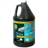 Ecological Laboratories - Microbe - Lift Sludge Away - 1 Gallon