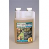 Merck Ah Cattle - Ultra Boss Pour-On Insecticide For Cattle & Sheep-1 Quart