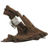 Estes Company- Malaysian Driftwood - Small