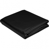 Oase - Living Water - Pond Skins PVC Pond Liner - Black - 10X13