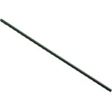 Bond Manufacturing - Heavy Duty Super Steel Stake-Green-4 Foot