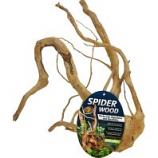Zoo Med Laboratories - Spider Wood - Extra Large 20
