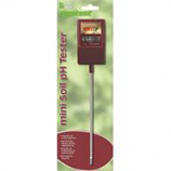 Luster Leaf-Mini Soil Ph Tester