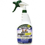 Natures Mace - Rabbit Repellent Ready To Use - 40 Oz