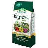 Espoma Company - Greensand-7.25 Pound