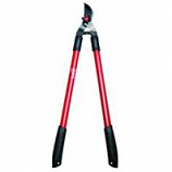 Bond Manufacturing - Metal Bypass Lopper-Red-28 Inch