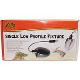 Zilla - Zilla Low Profile Single Fixture - Single