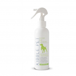Kibble Pet - Silky Coat Light Leave-in Spray - Aloe Vera & Honey 7.1oz