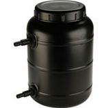 Oase Living Water - Pressure Filter -  Up To 900 Gallon