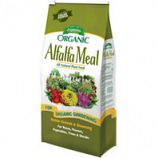 Espoma Company - Espoma Organic Alfalfa Meal-3 Pound