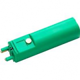 Miller Mfg - Hot Shot Green Replacement Motor - Green